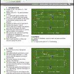 Skill of Defending 1 v 1 FREE E book